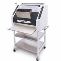 Stokbrood machines